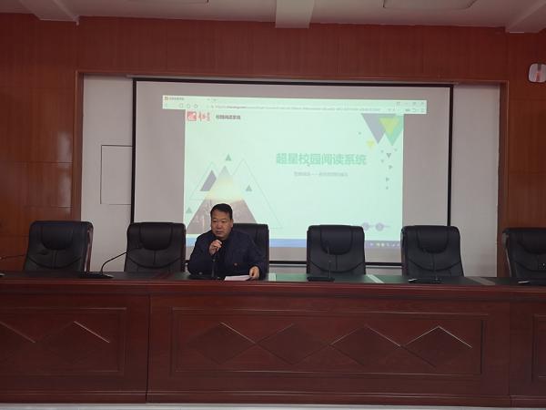 天津大学——宕昌县教师紧急救援与心理辅导能力提升专题研修班顺利开班
