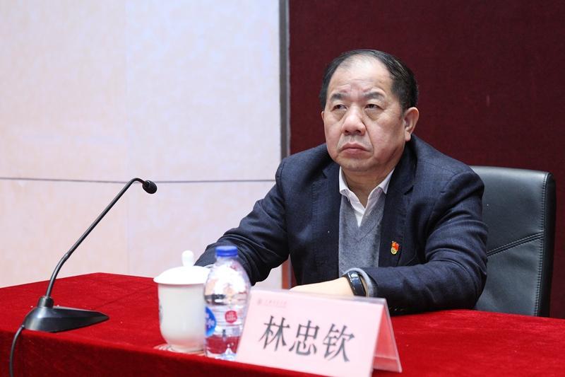 """上海交大召开""""不忘初心、牢记使命""""主题教育总结大会"""
