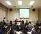 广发银行清远分行2019干部(含储备)领导力提升培训班在中国人民大学成功举办