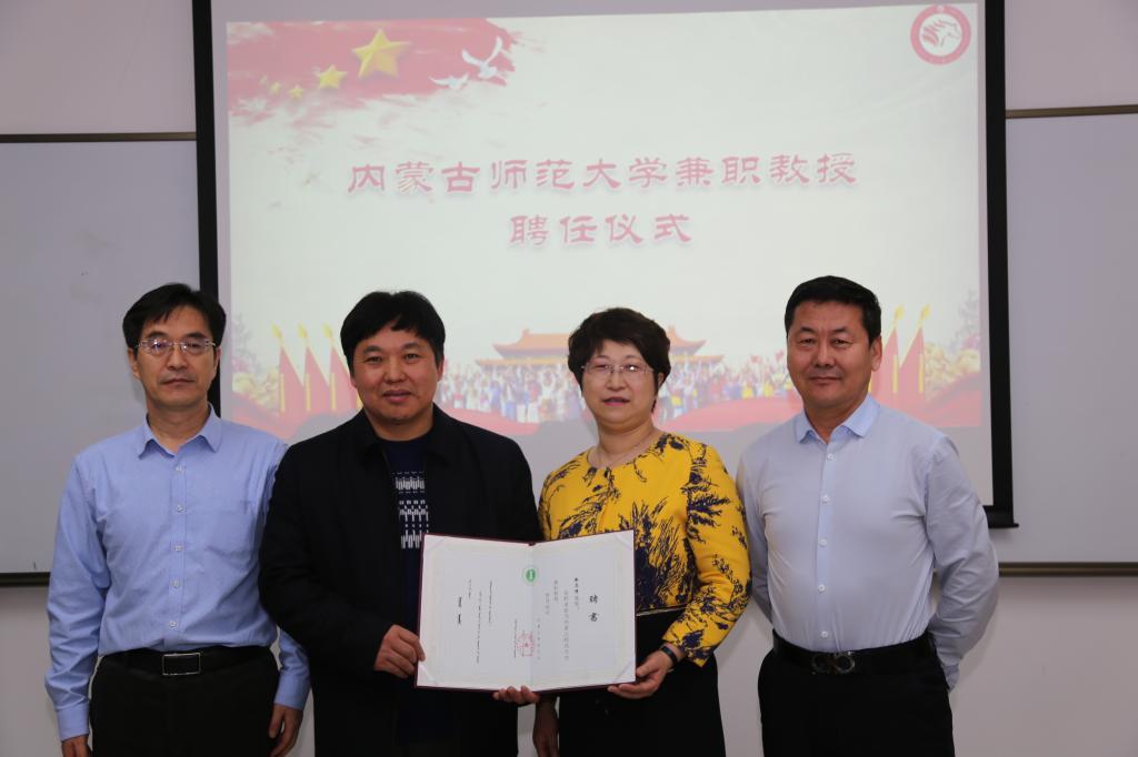 马克思主义学院全体教师赴上海集体备课并开展现场教学