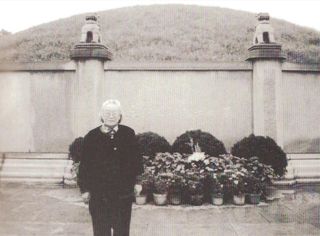 父亲的思想和精神是我心中永不熄灭的烛光——追忆新四军老战士、天津大学校友张西蕾