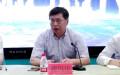 钱塘干部学院暨社会治理与创新思维专题研讨班在浙大开班