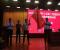 2020年全省村(社区)党组织书记脱贫攻坚专题培训班(南阳市)圆满结束