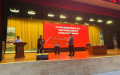 2020年全省村党组织书记村级集体经济发展培训班(第三期)圆满结束