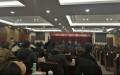 2020年农业部高素质农民培育项目扬州邗江区新型农业经营主体经营者培训班在我校举