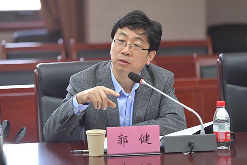我校成功举办河北省首届教师教学创新大赛