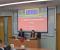 交大-银润管理层综合素能提升高级研修班在上海交通大学顺利举行