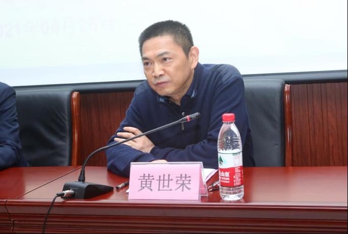 浙江大学民主党派骨干培训班在重庆大学顺利开班