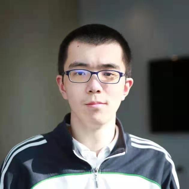 中国夺冠!华东师大二附中少年王一川以全球唯一满分摘金