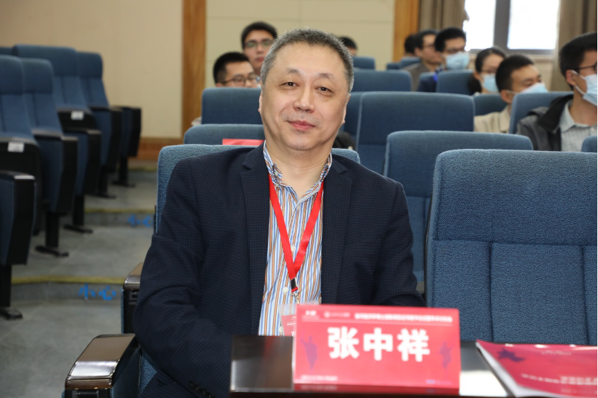 新浪财经头条:张中祥:中国不可能在2025年淘汰煤电,G20能源部长未能就淘汰煤电达成一致!