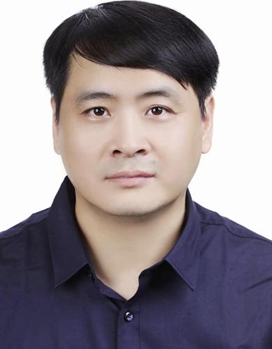 海南大学杨天若教授当选联合国科学院首批院士