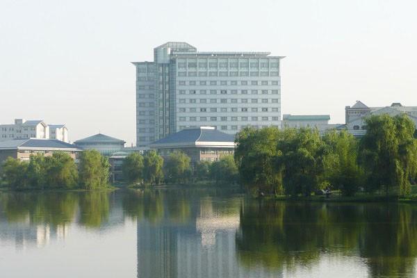中天世纪大酒店
