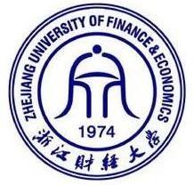 浙江财经大学