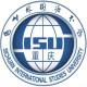 四川外国语大学干部培训