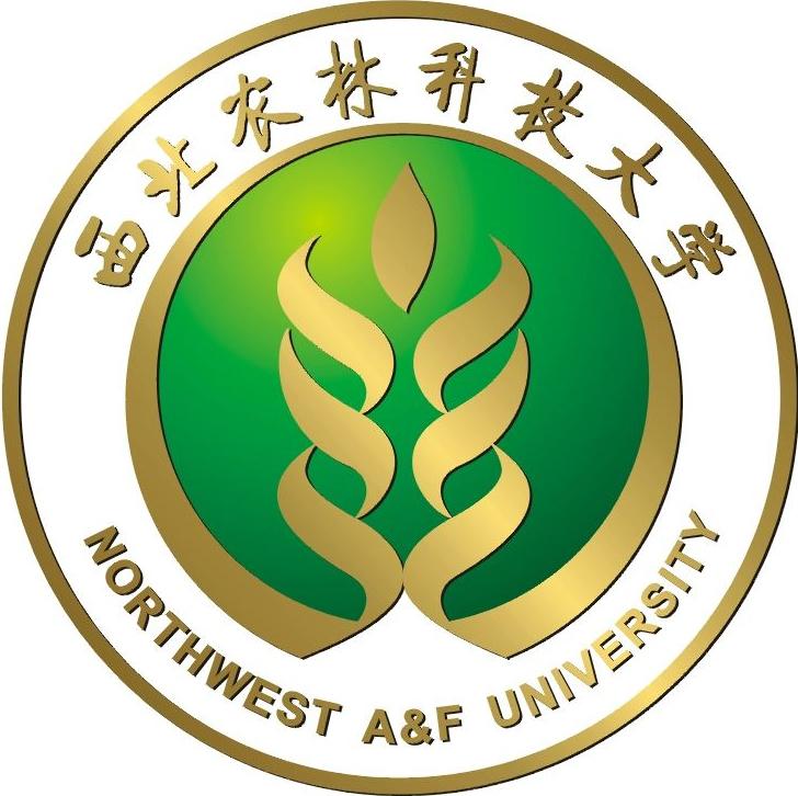 西北农林科技大学干部培训