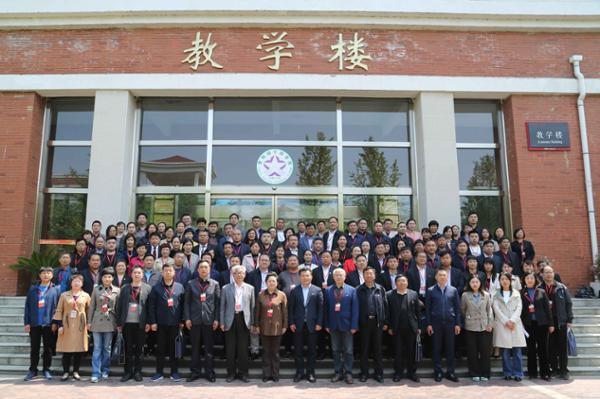 开封市十五届人大代表履职学习培训班在我院举办