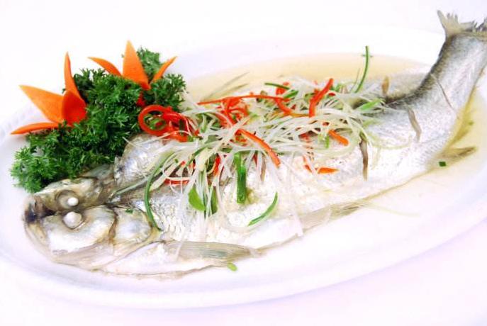 松花湖鱼宴