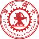 西安交通大学干部培训