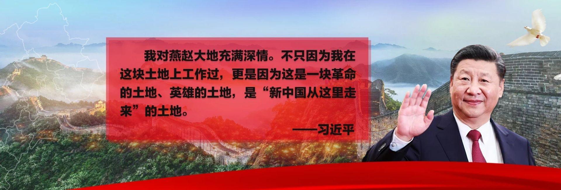 中国防长发出警告!注意他的语气!