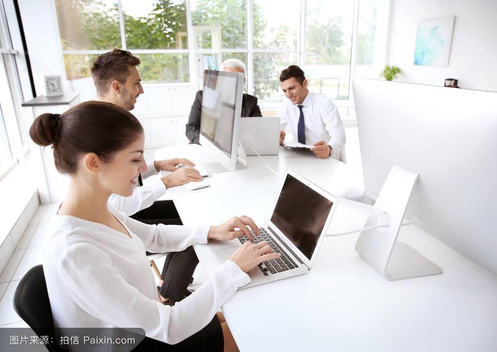优秀企业家综合能力提升培训班上海,杭州,深圳,广州