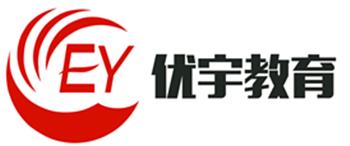 北京优宇教育
