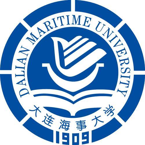 大连海事大学