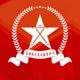 遵义市立本红色文化教育中心