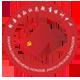 新县传承红色教育培训中心