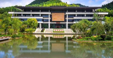 古田干部学院7天教学安排