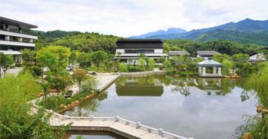 古田干部学院10天教学安排