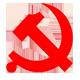 红旗渠精神培训基地