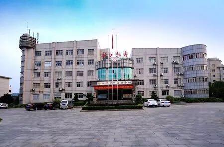 韶山市红色文化教育学院