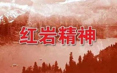 """""""不忘初心牢记使命""""主题教育(重庆)"""