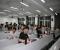 西咸新区纪检监察干部业务培训班(第一期) 在西北政法大学开班