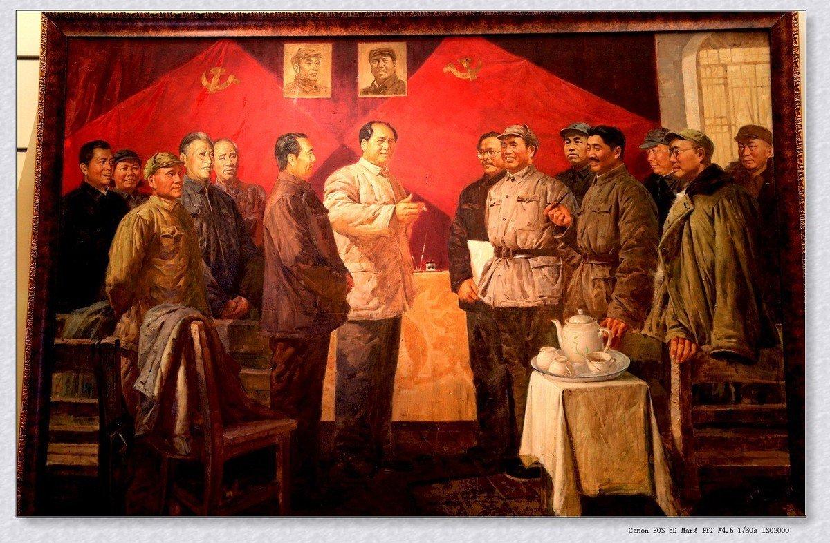 社会主义社会治理中法治和德治的价值统一性
