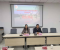 滨州市滨城区领导干部法治能力建设专题培训班结业报道