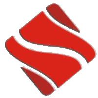 福州市榕商经济研究院