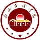 韶山红培学院