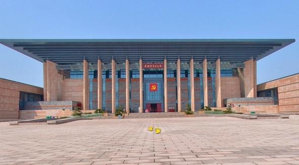 党员教师参观嘉兴南湖学习红船精神心得体会
