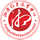 湘潭红色教育中心