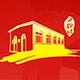西柏坡红色教育中心干部培训