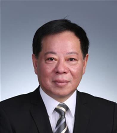 西安交大校友徐强任陕西省统计局党组书记、局长