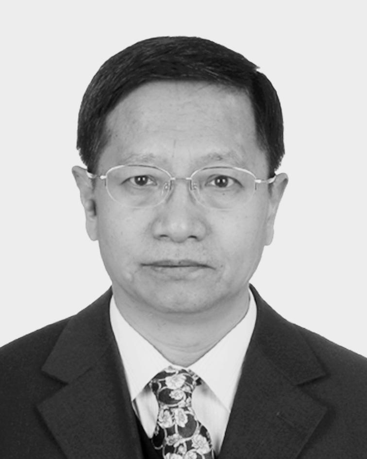 沉痛悼念北京航空航天大学教授徐世杰同志