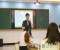 """我校举办""""教师教学发展探秘""""专题培训班"""