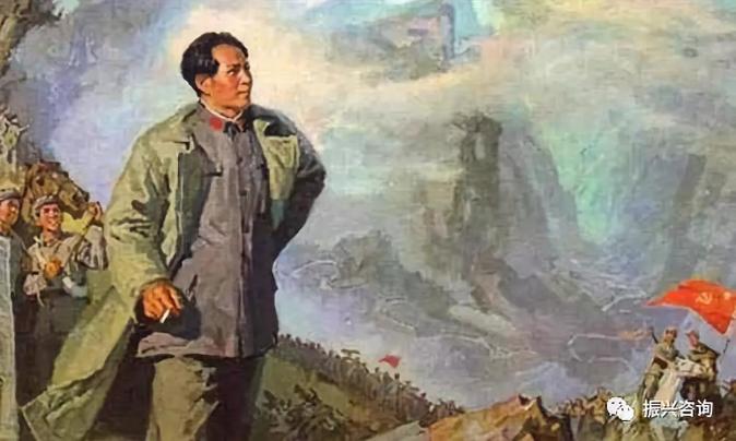 简振新:毛泽东军事思想与遵义会议决议