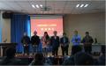 西藏那曲市互联网+人才培训班圆满结业