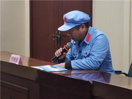 """湖南移动信息安全管理部党支部""""不忘初心、牢记使命""""遵义红色教育培训"""