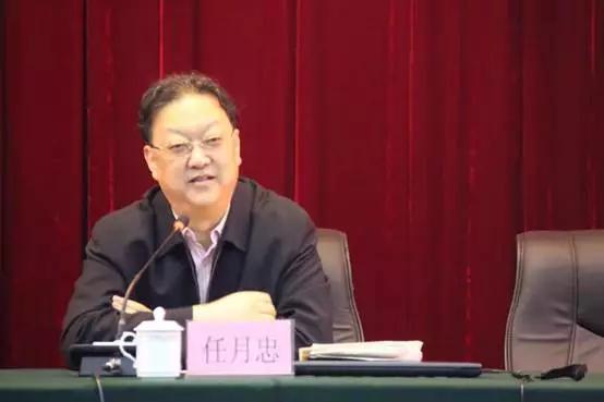 2019年山西省高中校长任职资格培训班第一阶段培训结束