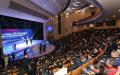 首届浙江大学校友创新创业年度盛典暨第五届校友创业大赛颁奖仪式举行