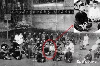 《井冈山的革命故事》(5):文家市决策——到农村去